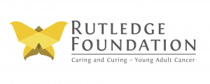 Rutledge Foundation