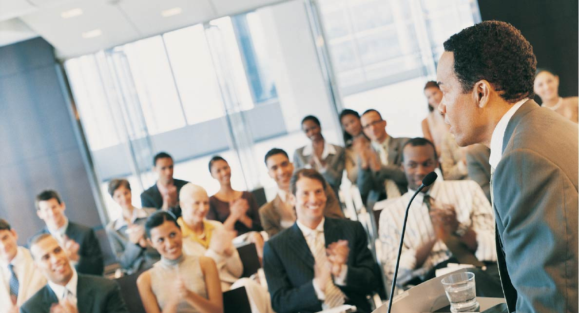 How To Market A CME Event To Healthcare Professionals
