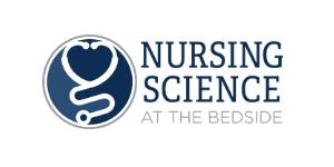 NSAB-logo